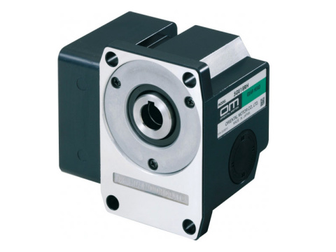 moreover Que Es Un Encoder as well Watch moreover 3 Phase 230 Volt Motor Wiring Diagram moreover R 7 20Side. on rotary converter